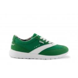 Trip Verde