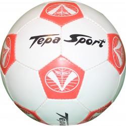 Pallone Tepa Sport