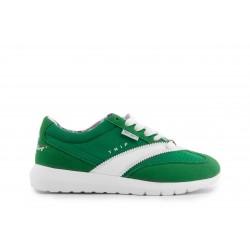 Trip Verde Donna