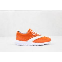 Trip Arancio